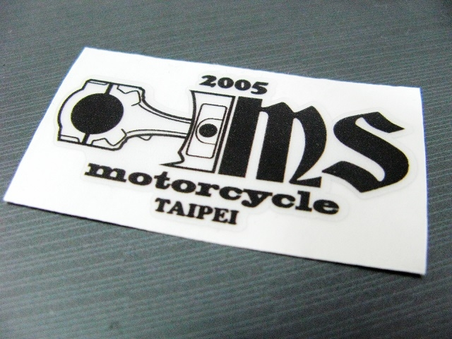 MS 貼紙-1