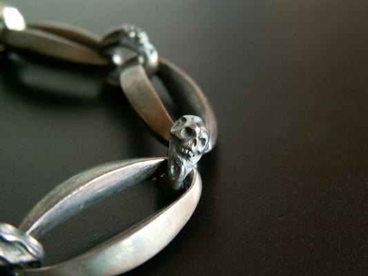 【S.O.F】70s  Bracelet 手環
