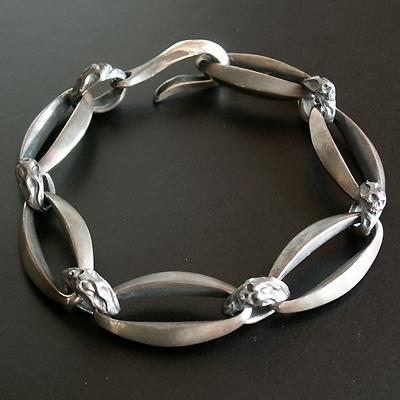 70s  Bracelet 手環