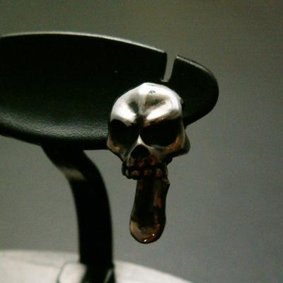 Snooky  Pierce 耳環