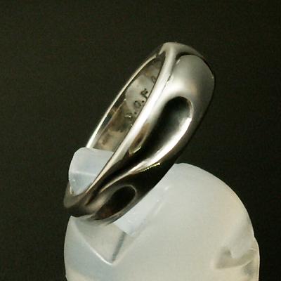 【S.O.F】Pin Fire 戒指 - 「Webike-摩托百貨」