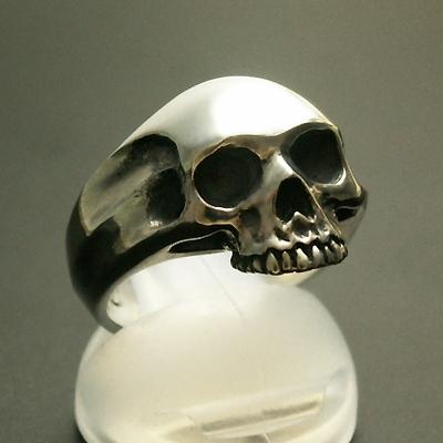 【S.O.F】DokuRock 戒指