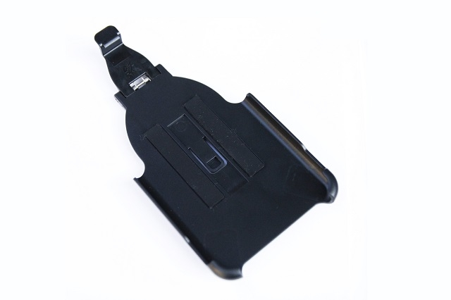 掛勾支架選配系列-iPhone 6 塑膠手機固定座