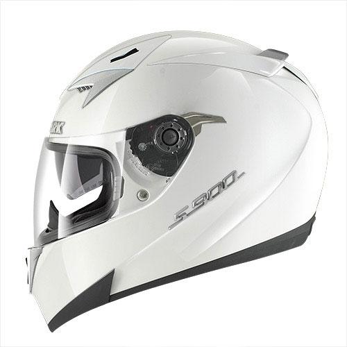 S900C PRIME WHU 全罩式安全帽