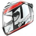 【SHARK】RACE-R PRO DE PUNIET KWR 全罩式安全帽 - 「Webike-摩托百貨」