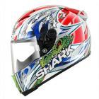 【SHARK】RACE-R PRO CORSER WRG  全罩式安全帽