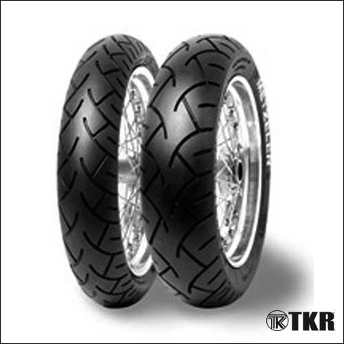 【METZELER】ME 880 Marathon MBS [150/80 B16] 輪胎 - 「Webike-摩托百貨」