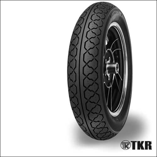 【METZELER】Perfect ME 77 [130/90 R15] 輪胎 - 「Webike-摩托百貨」