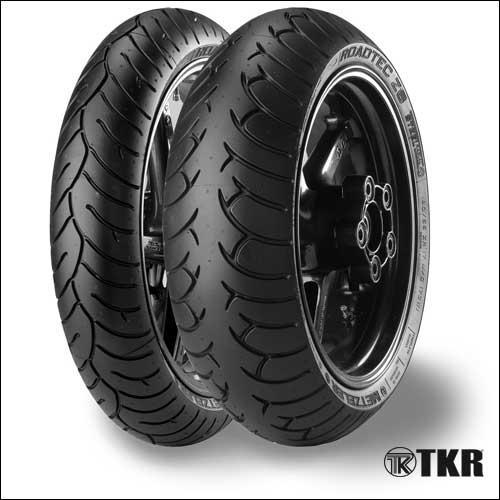 Roadtec Z6 U [190/50Z R17] 輪胎