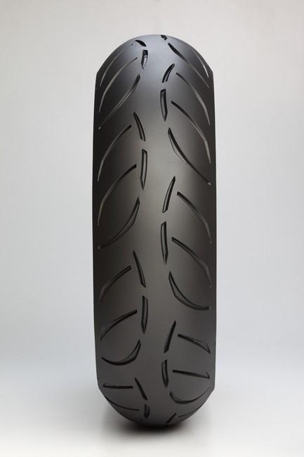 【METZELER 德國象牌】SPORTEC M7RR (後輪) [200/55 ZR 17]  M/C (78W) TL (輪胎)