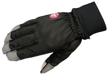 GK-765 WS 保暖內層手套 KOMINE