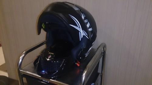 安全帽消臭機DP-H1-B DAYTONA