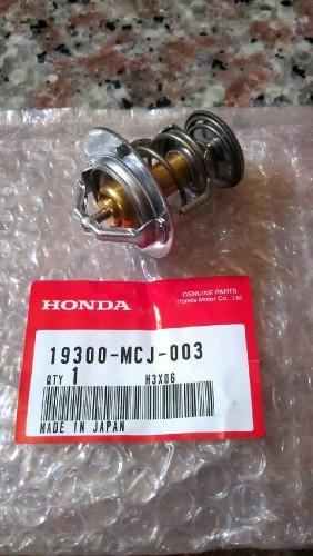 19300-MCJ-003 HONDA