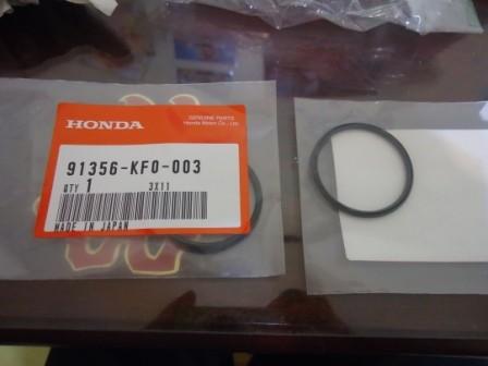 91356-KF0-003 HONDA