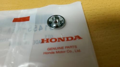 91455-KEA-000 HONDA