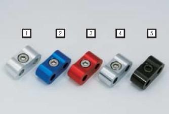 軟管工具 PLOT