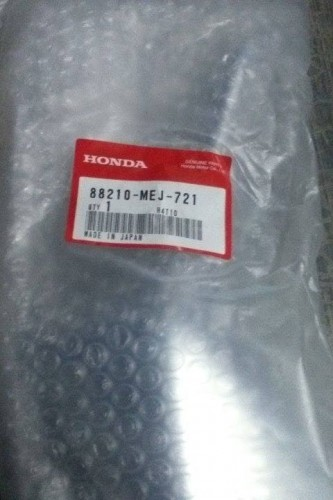 88210-MEJ-721 HONDA