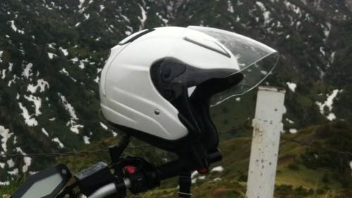 AVAND-2 安全帽 OGK KABUTO