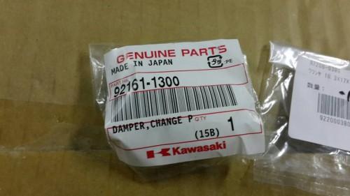 92161-1300 KAWASAKI