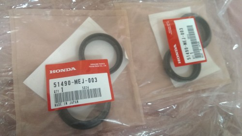 51490-MEJ-003 HONDA