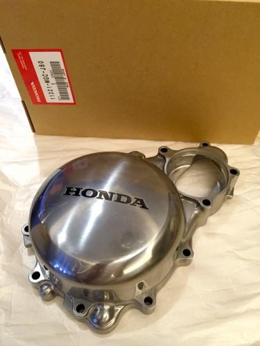11321-MGC-J80 HONDA
