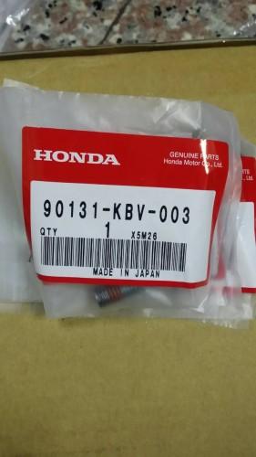90131-KBV-003 HONDA