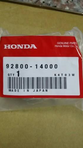 92800-14000 HONDA