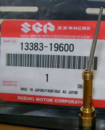 13383-19600 SUZUKI