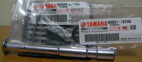 99999-03603 YAMAHA