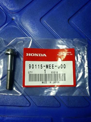 90115-MEE-000 HONDA