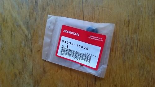 94050-10070 HONDA