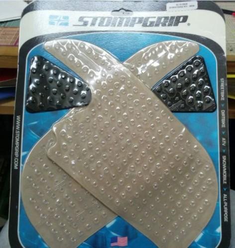 55-2013 油箱止滑貼 STOMPGRIP