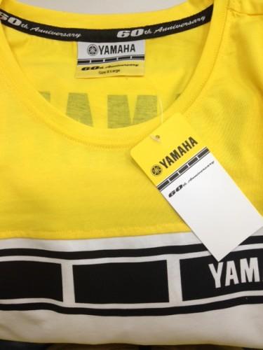 Q5DYSK12300X YAMAHA