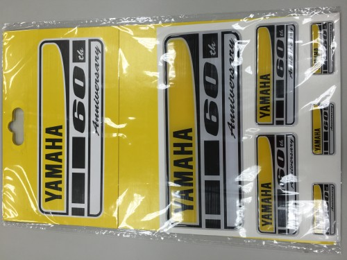 Q1G-YSK-170-000 YAMAHA