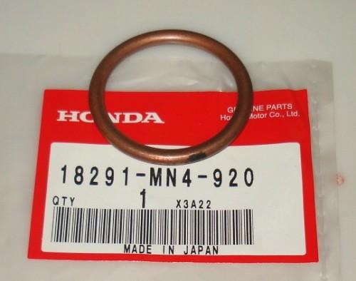 18291-MN4-920 HONDA