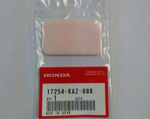17254-KAZ-000 HONDA