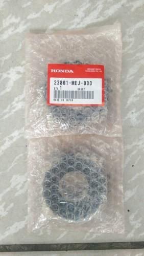 23801-MEJ-000 HONDA