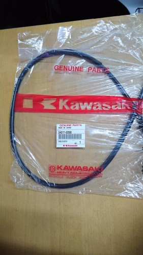 54011-0090 KAWASAKI