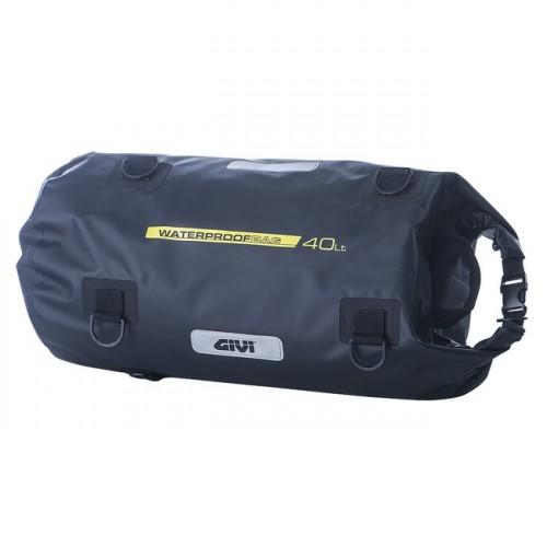WP400 防水包 GIVI
