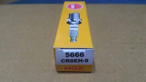 標準型火星塞 CR8EH-9