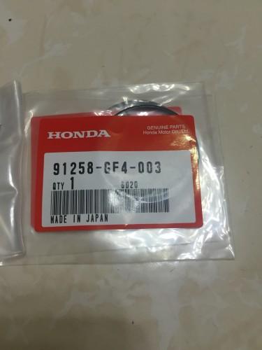 91258-GF4-003 HONDA