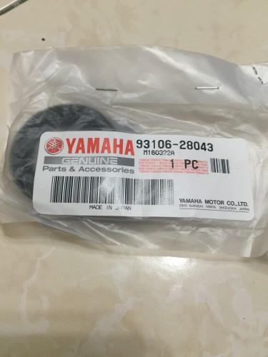 93106-28043-00 YAMAHA