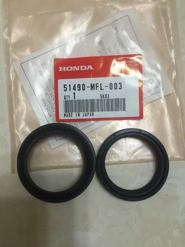 51490-MFL-003 HONDA