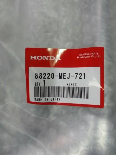 88220-MEJ-721 HONDA