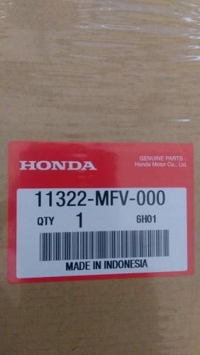 11322-MFV-000 HONDA