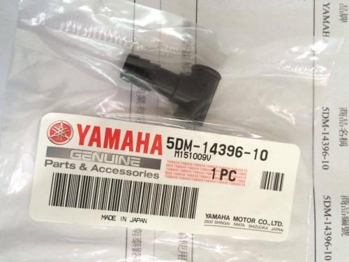 5DM-14396-10 YAMAHA