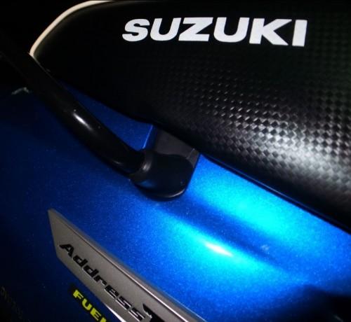 46418-33G02 SUZUKI
