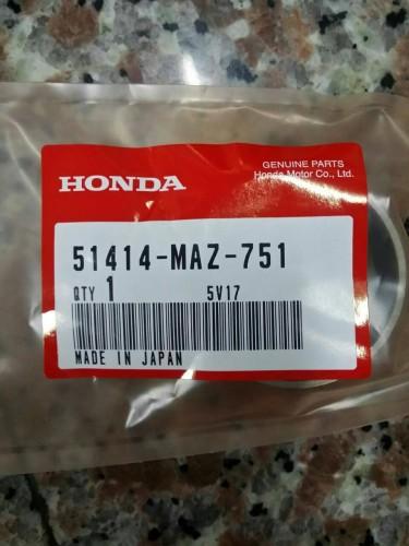 51414-MAZ-003 HONDA