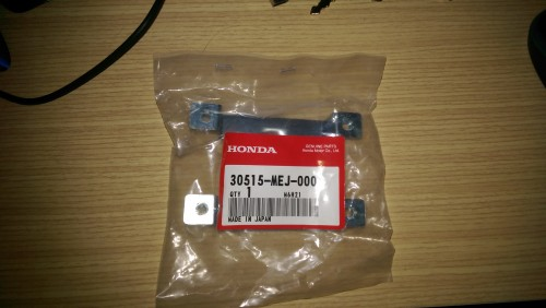 30515-MEJ-000 HONDA
