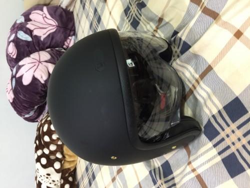 JO  安全帽  SHOEI